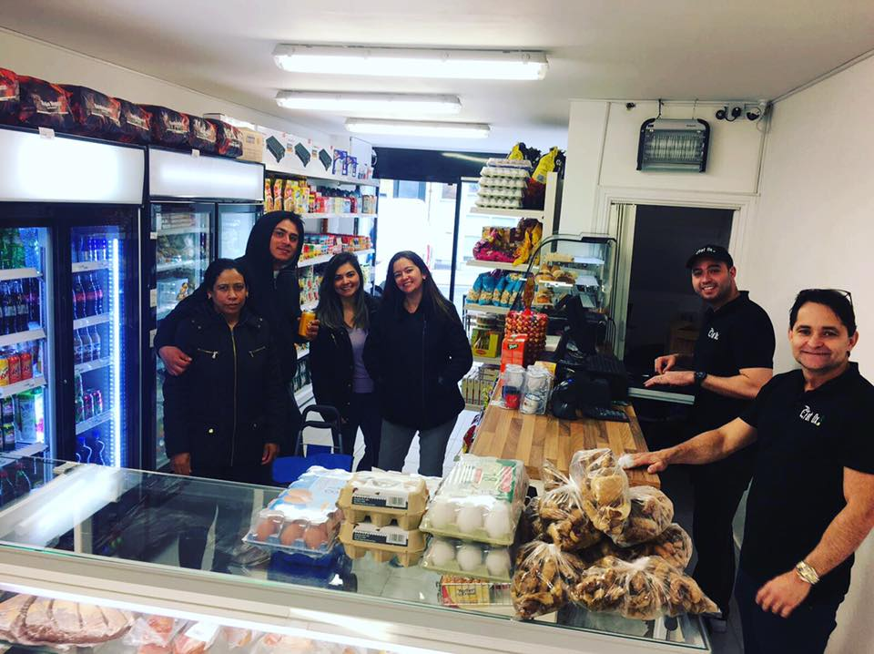 Fat Ox Brazilian Butcher and Grocer in West Norwood.jpg