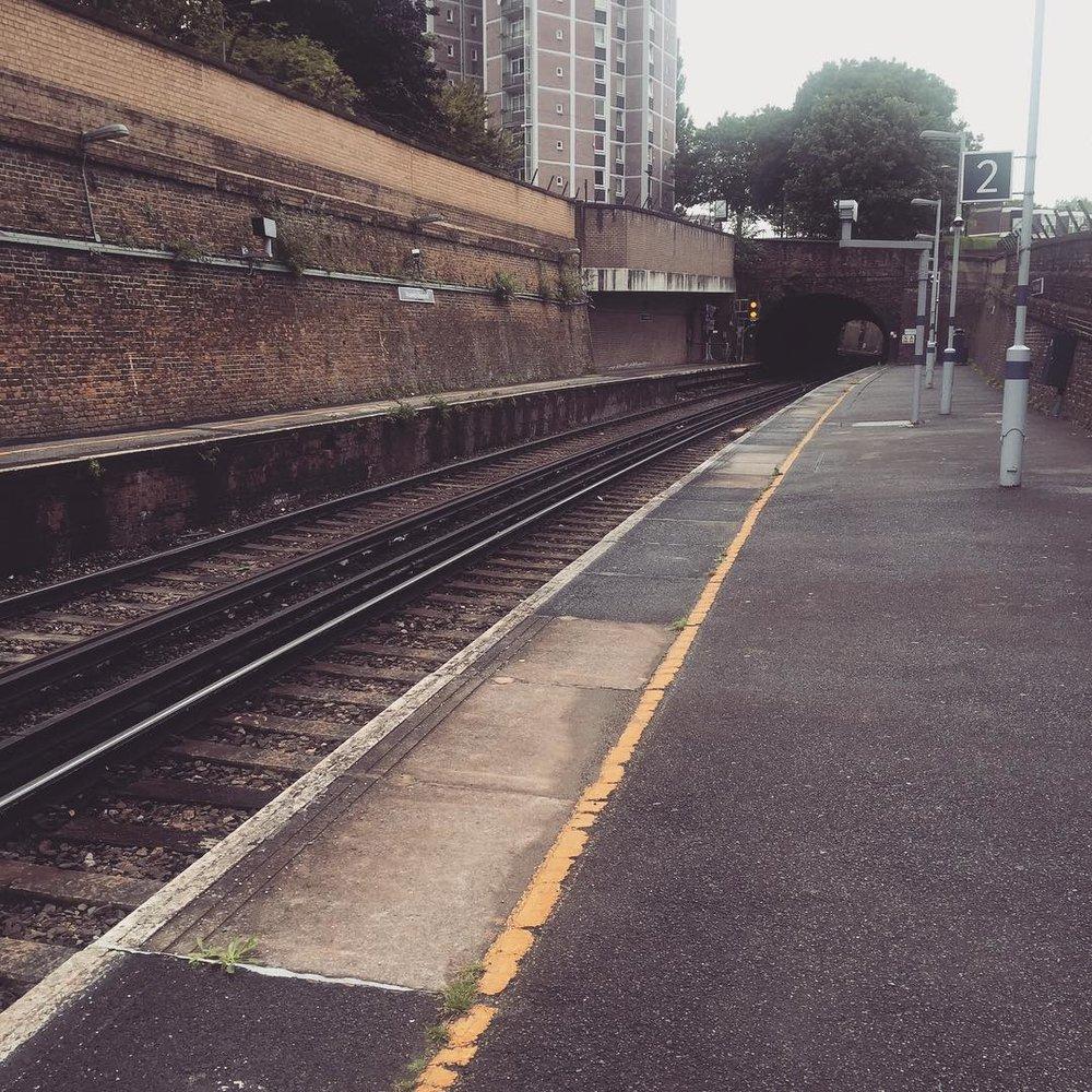 Woolwich Dockyard 4.jpg