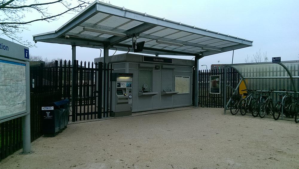kidbrooke station 1.jpg
