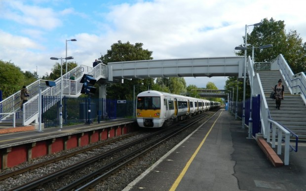 kidbrooke station 2.jpg