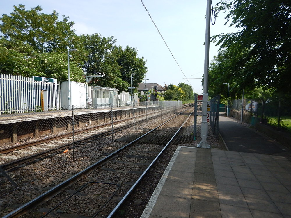 birkbeck station.jpg