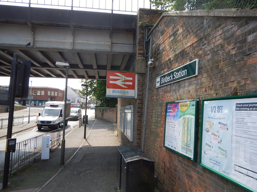 birkbeck station 2.jpg