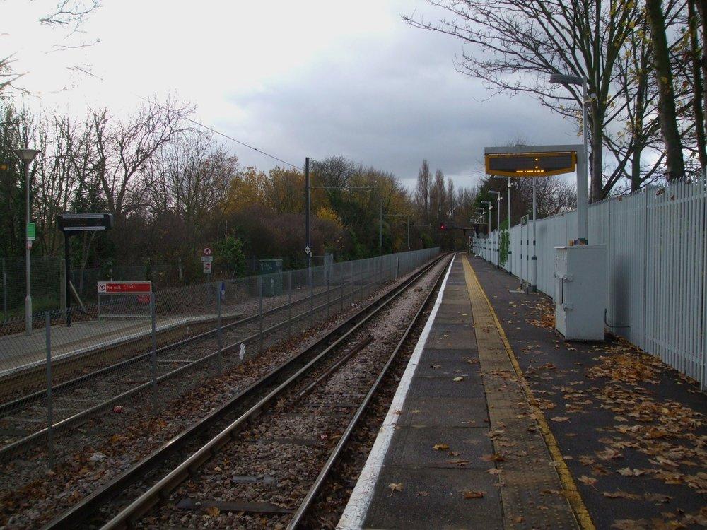 birkbeck station 3.JPG