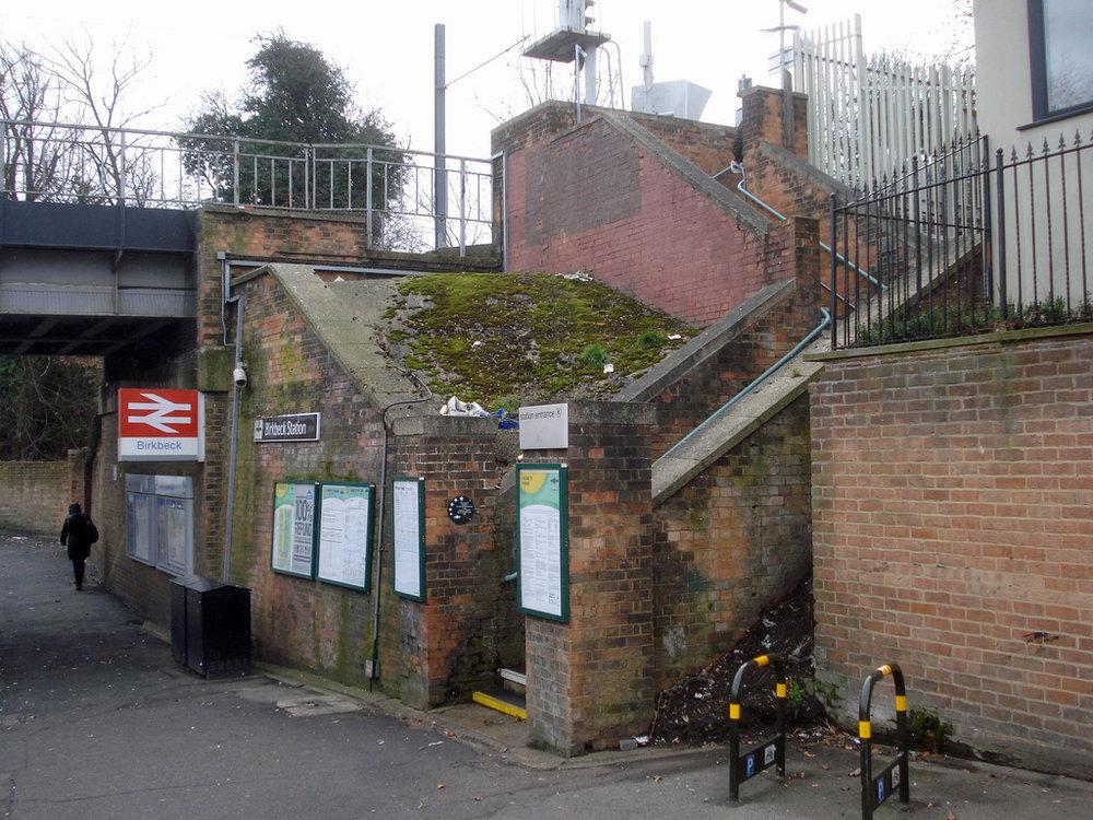 birkbeck station 4.jpg