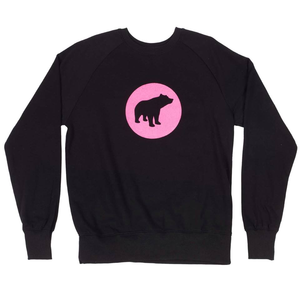 Plain Bear Clothing in Deptford 7.jpg