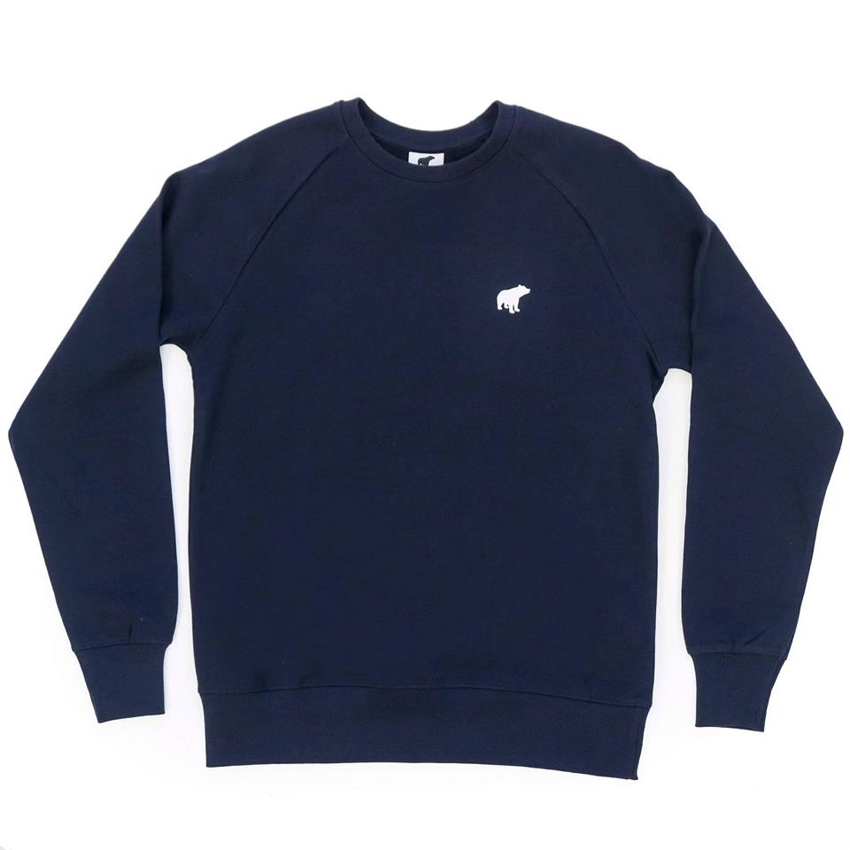 Plain Bear Clothing in Deptford 8.jpg
