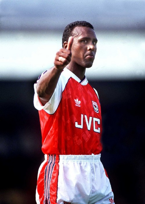 rocastle arsenal.jpg
