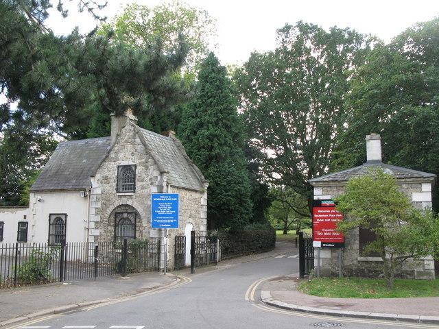 beckenham place 3.jpg
