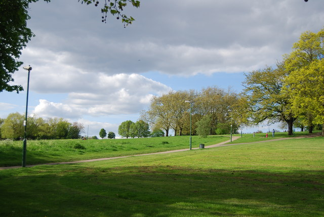 hilly fields 1.jpg