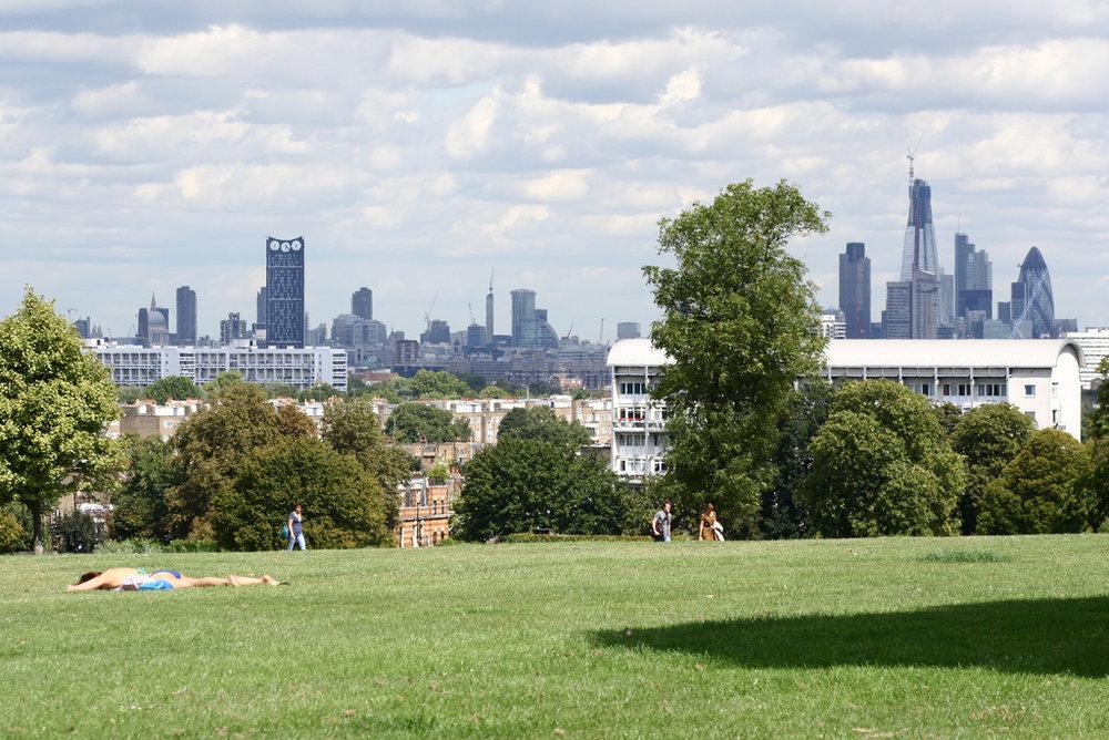 brockwell park 1.jpg