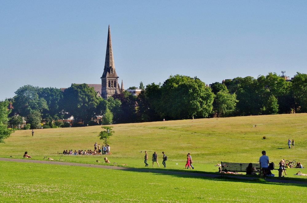 brockwell park 2.jpg