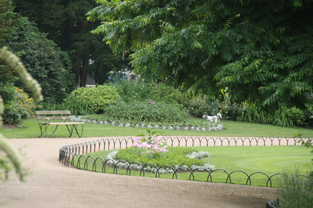 peckham rye 2.jpg