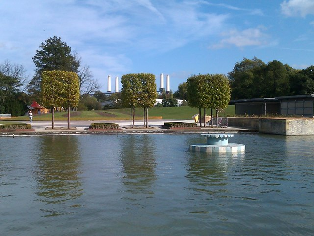 battersea park 2.jpg