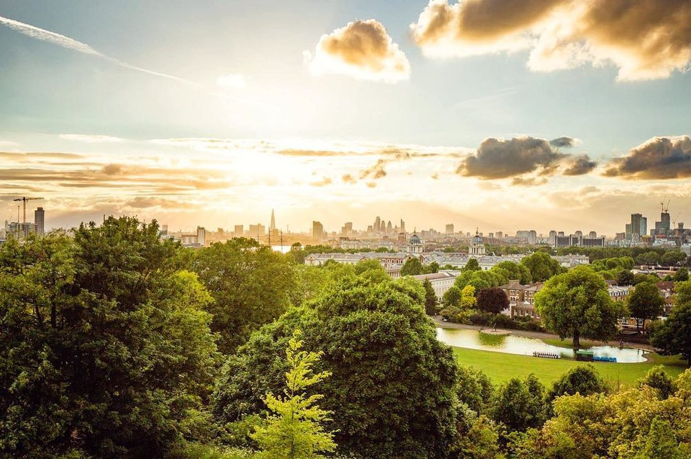Greenwich 4.jpg