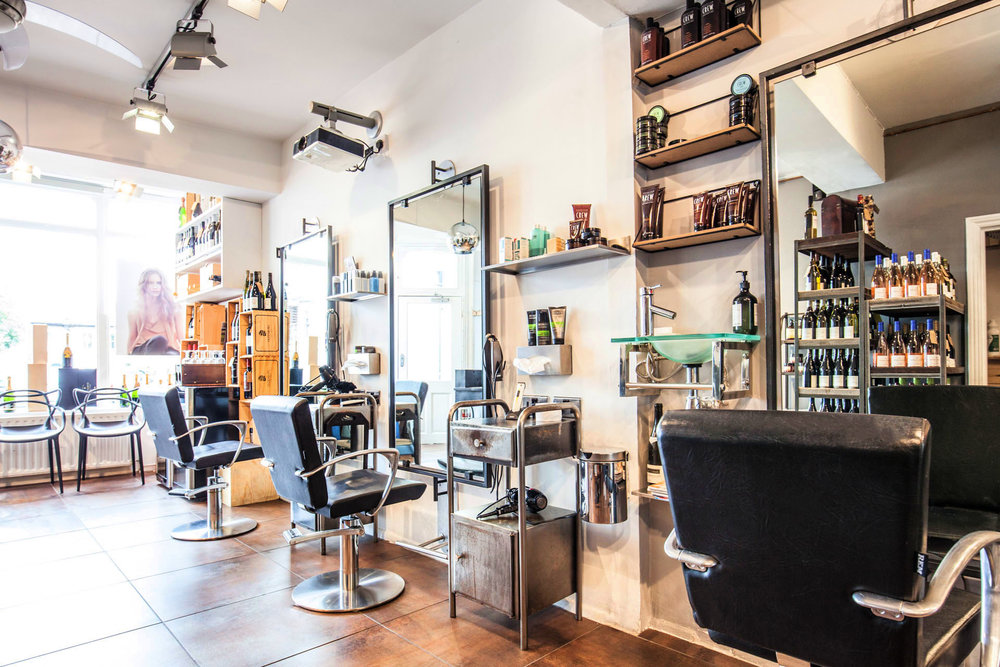 Chez Stephan Hair Salon in Putney 3.jpg