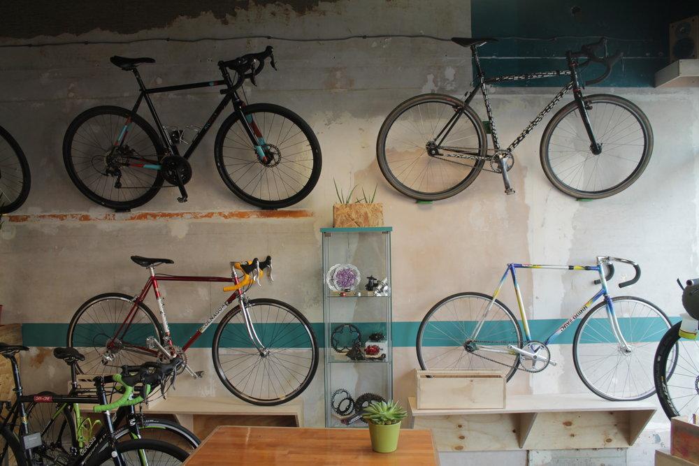 Rad Bikes in New Cross3.JPG