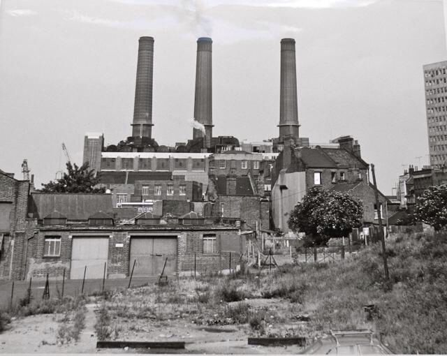 woolwich 3.jpg