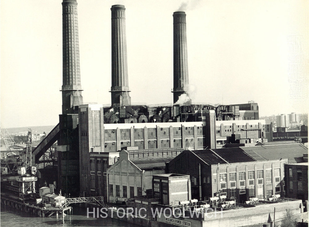 woolwich 4.jpg