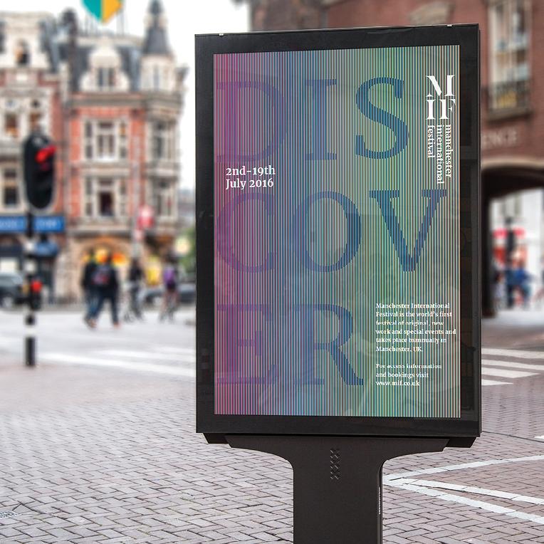 digital+poster.jpg