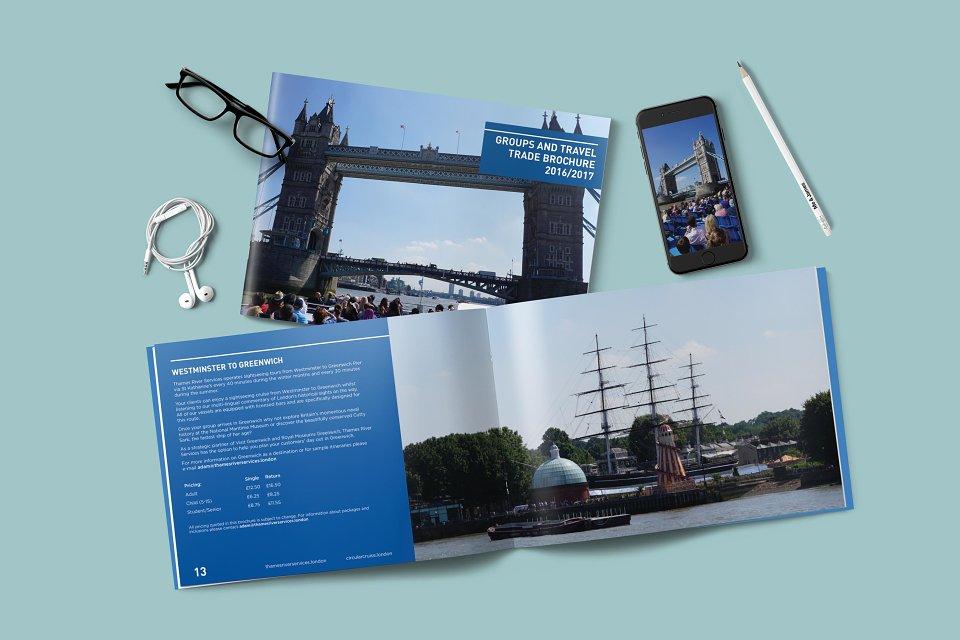 TRS Brochure.jpg