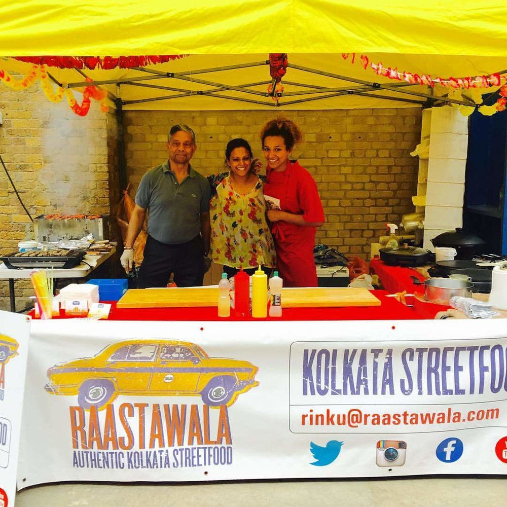 Raastawala Pop-Up Indian Street Food in Catford and South East London 2.jpg