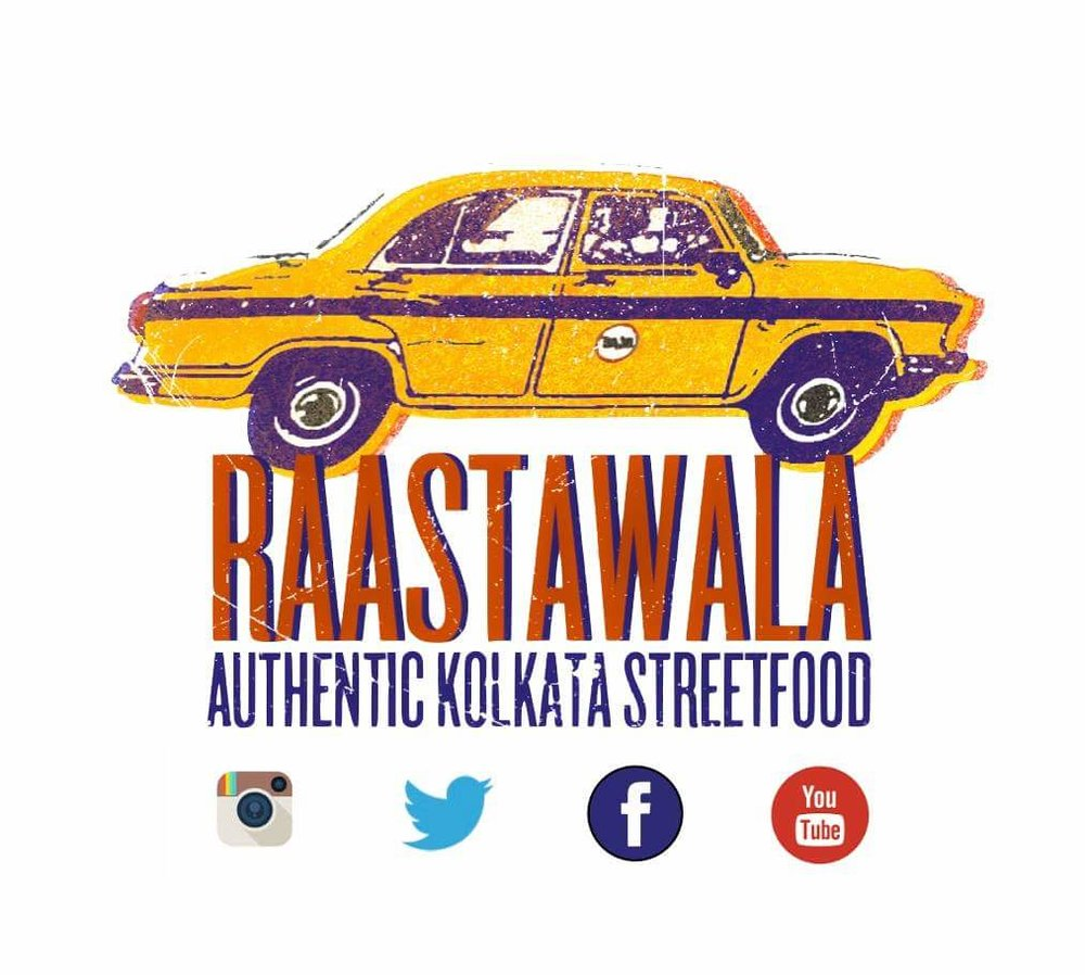 Raastawala Pop-Up Indian Street Food in Catford and South East London 3.jpg