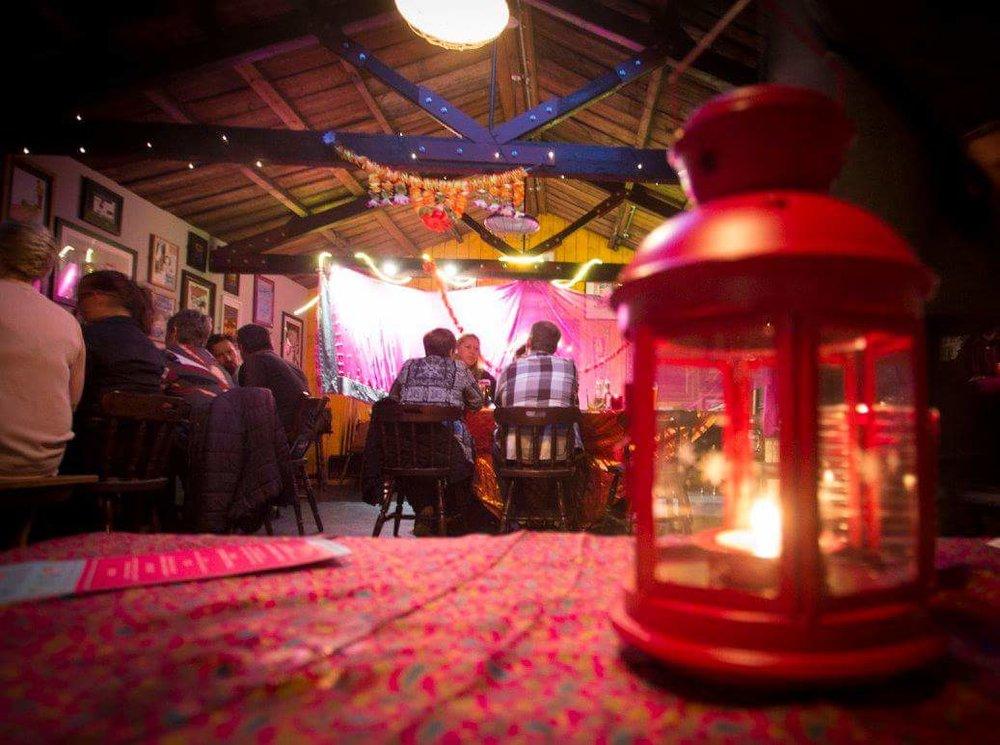 Raastawala Pop-Up Indian Street Food in Catford and South East London 5.jpg