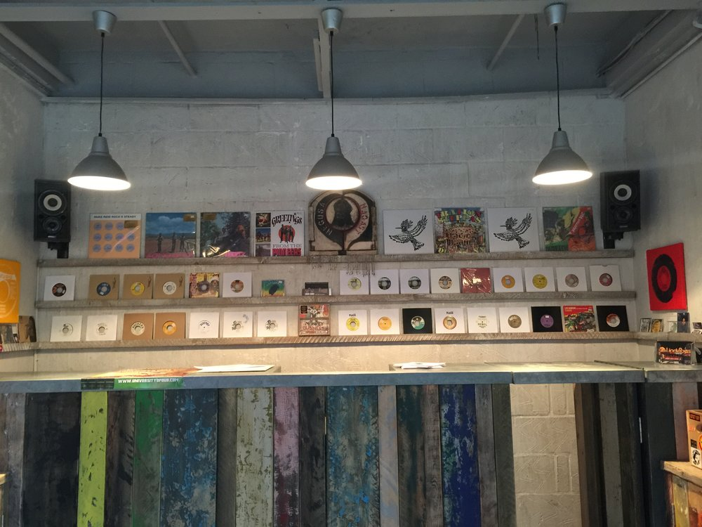 Lion Vibes Record Shop in Brixton 6.JPG