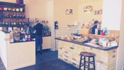 cafe+of+good+hope+hither+green+lewisham+card.jpeg