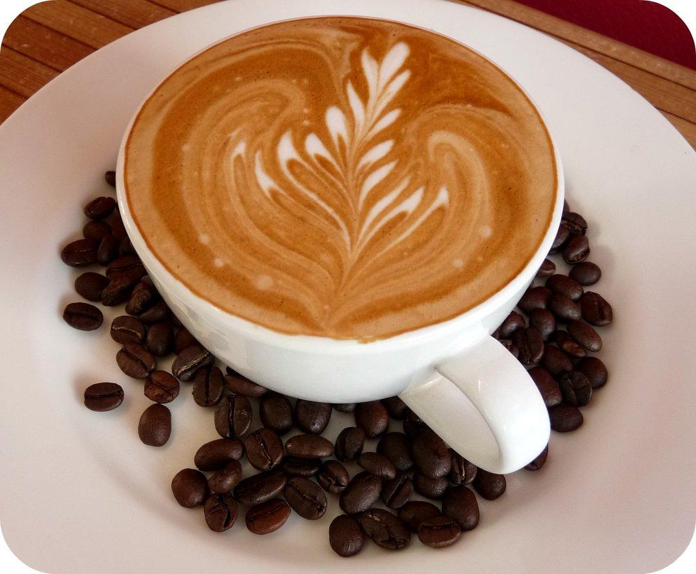 Coffee Loft.jpg