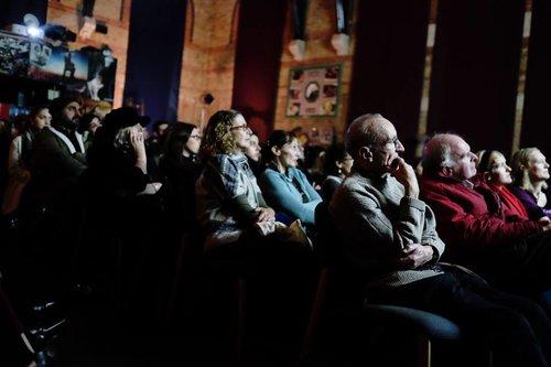 South+Social+Film+Festival+4 (1).jpg