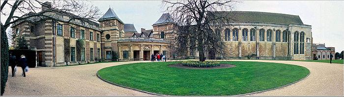 Photograph: Wikipedia