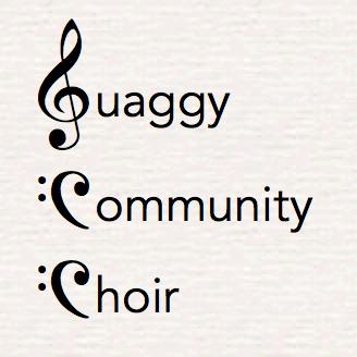 Quaggy.png