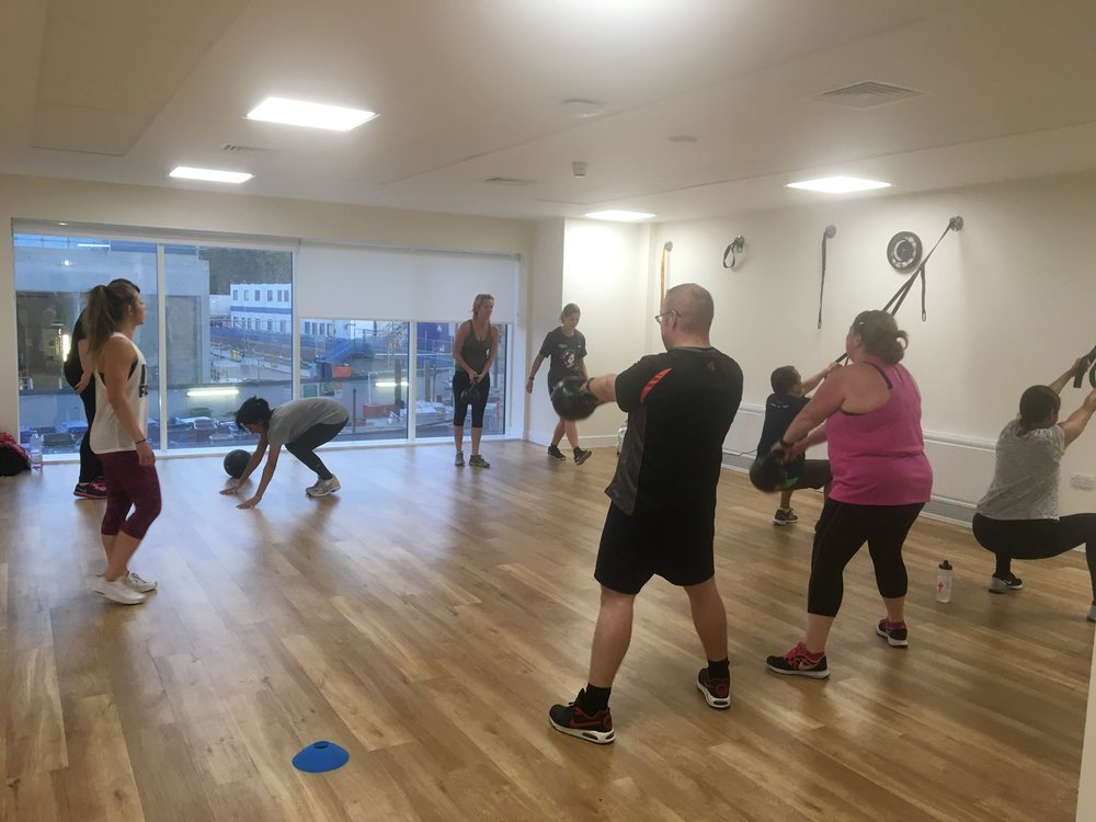 YourStyle Fitness Classes in Woolwich 2.jpg
