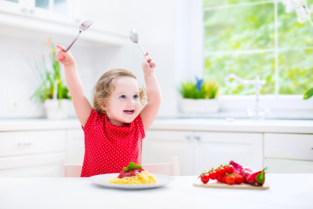 Tots Tastes homemade meals for children2.jpg
