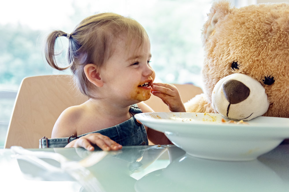Tots Tastes homemade meals for children1.jpg