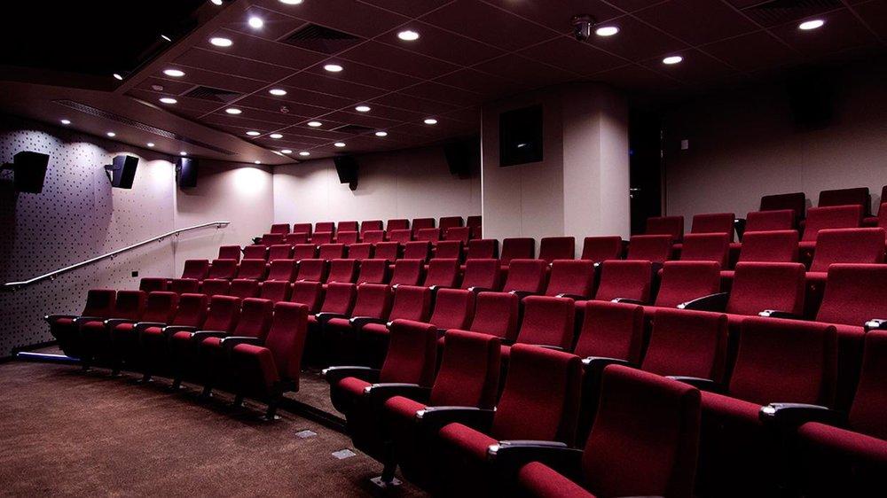 Cinema-1246.jpg