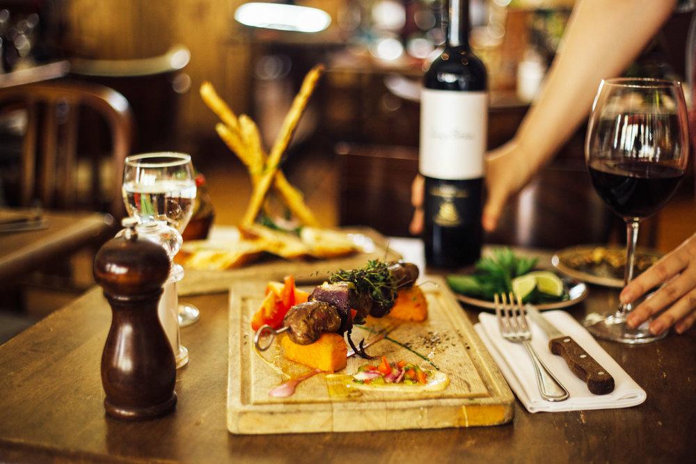 santa-maria-del-sur-restaurant-102b.jpg