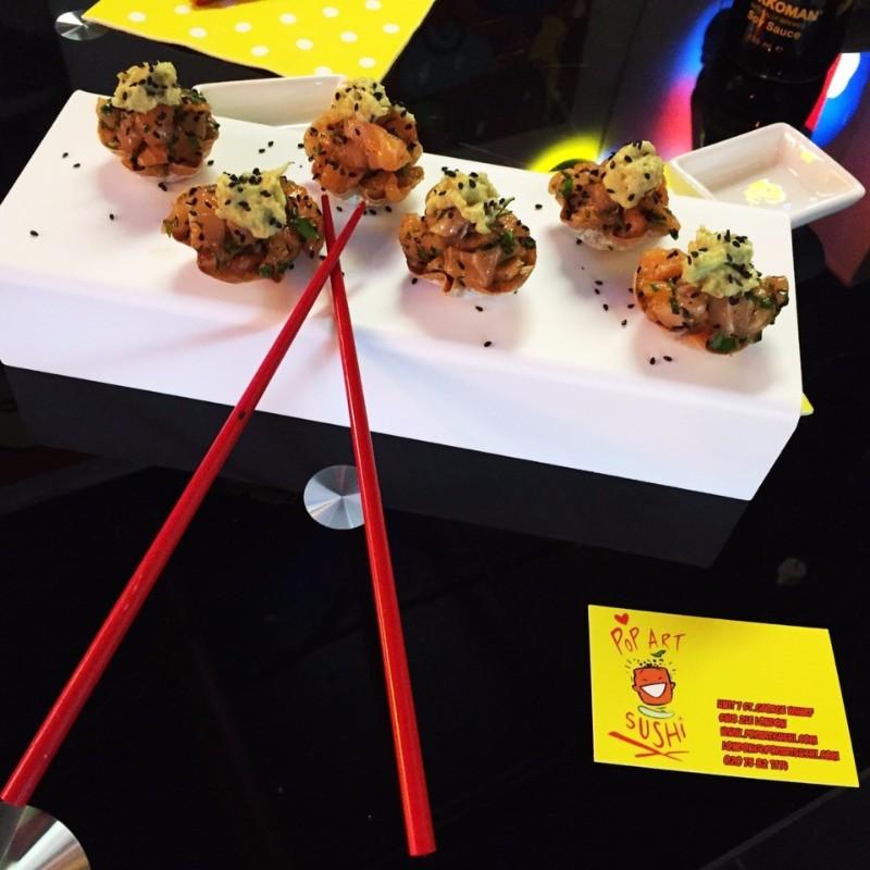 2063_Pop-Art-Sushi-10.jpg