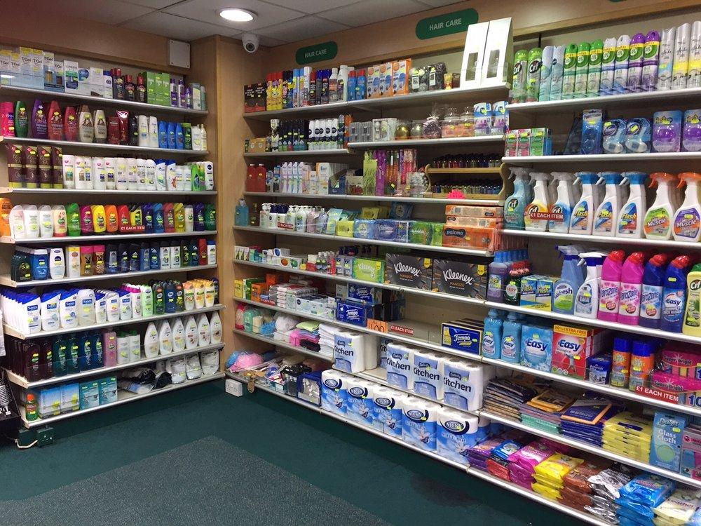 Village Pharmacy in Charlton 1.JPG