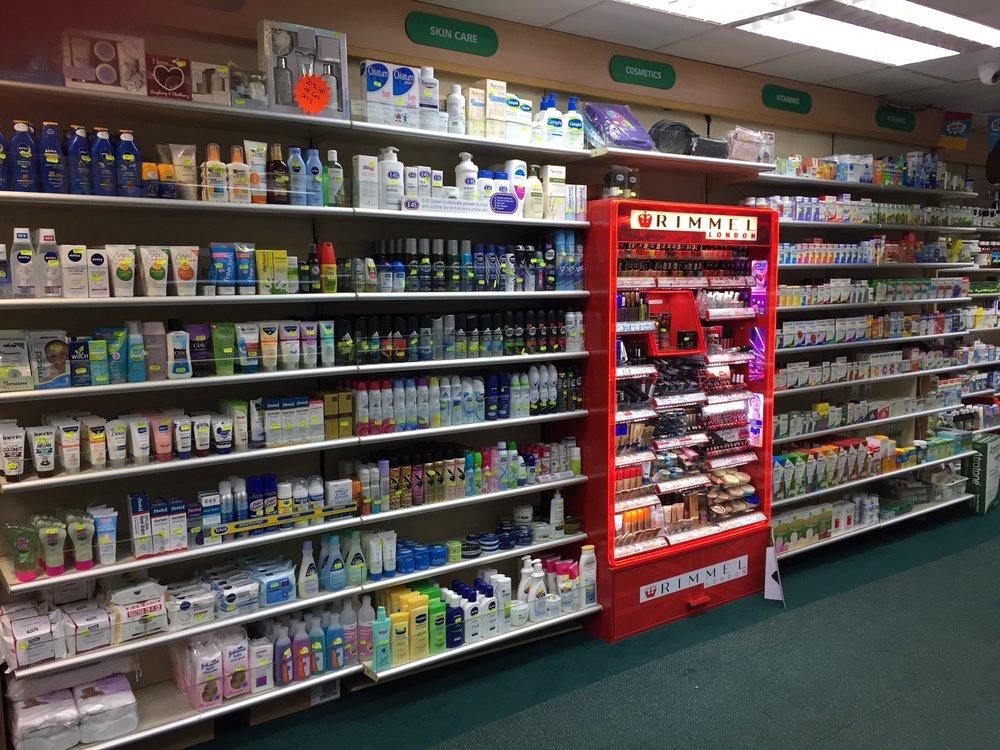 Village Pharmacy in Charlton 2.JPG