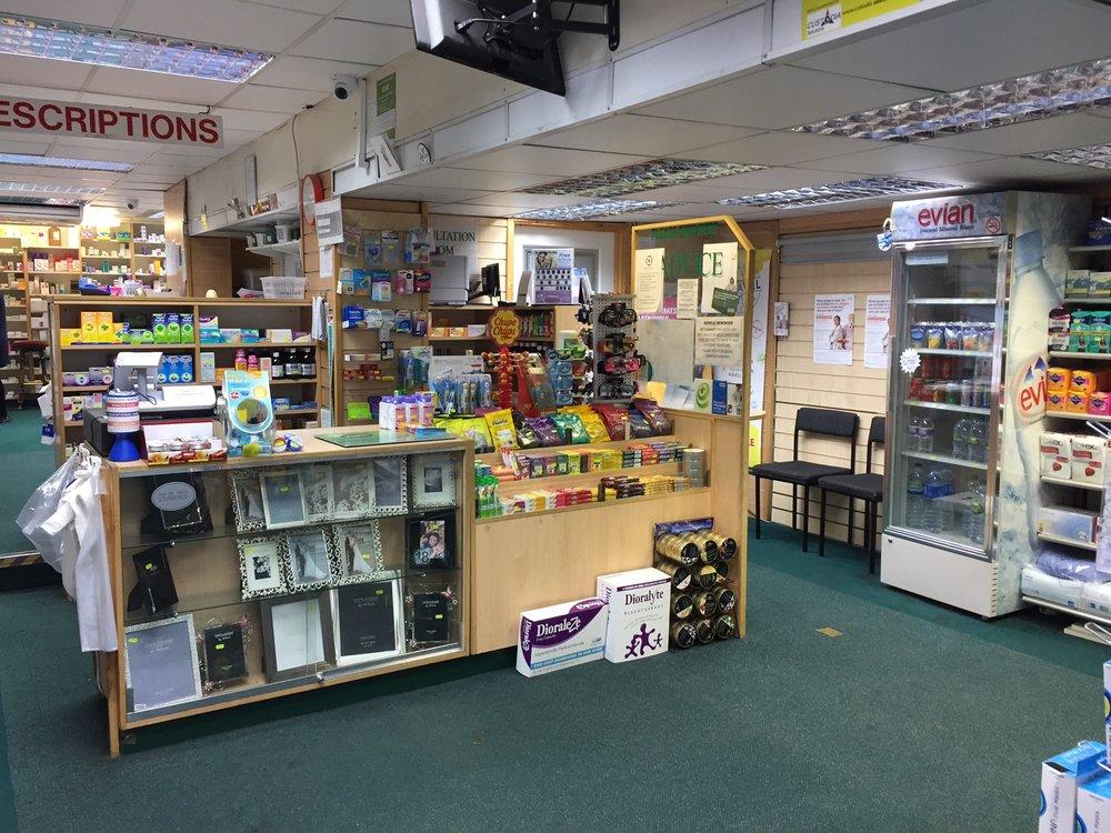 Village Pharmacy in Charlton 4.JPG