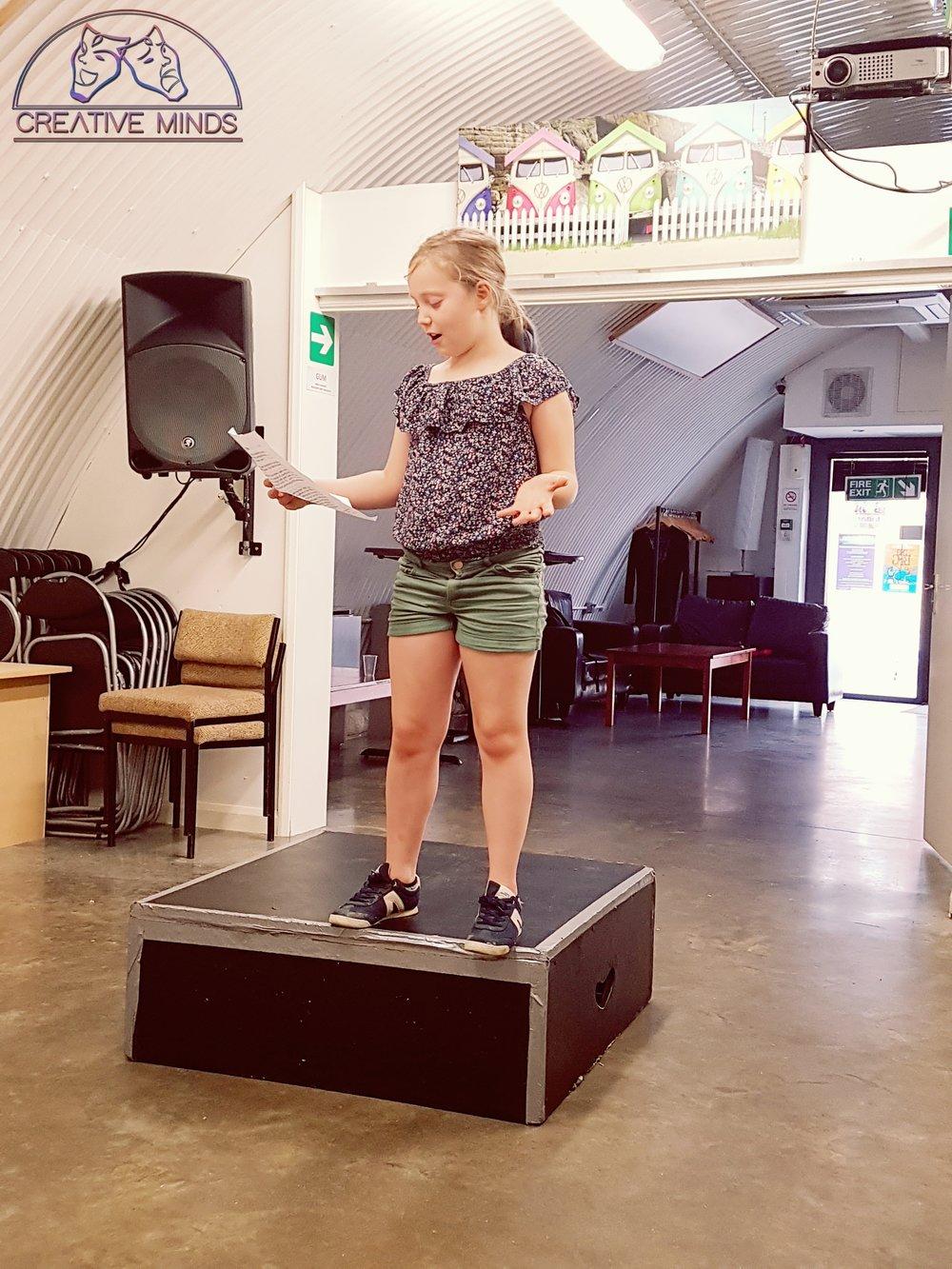 Creative Minds London Performance School in Herne Hill 5.jpg