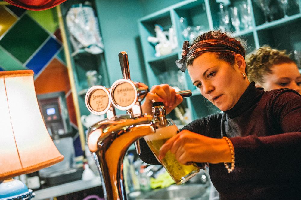 Little Nan's Cocktail Bar in Deptford & Catford 1.jpeg