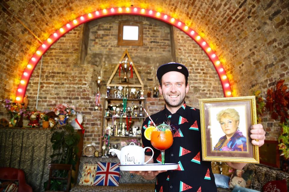 Little Nan's Cocktail Bar in Deptford & Catford 13.jpg