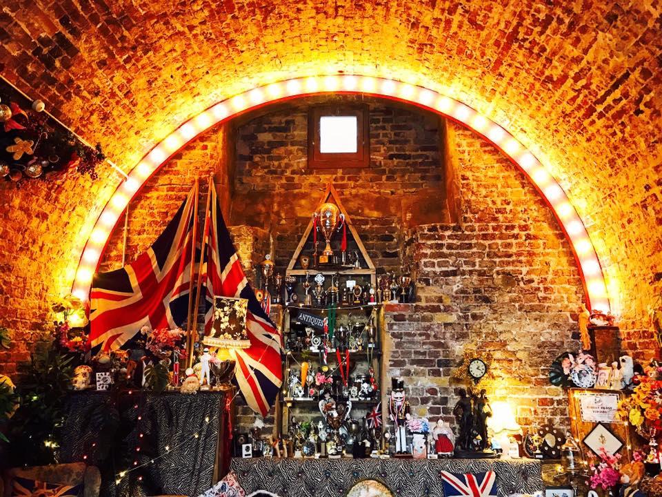 Little Nan's Cocktail Bar in Deptford & Catford 17.jpg