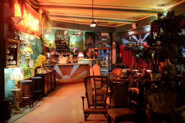 Little Nan's Cocktail Bar in Deptford & Catford 27.jpg