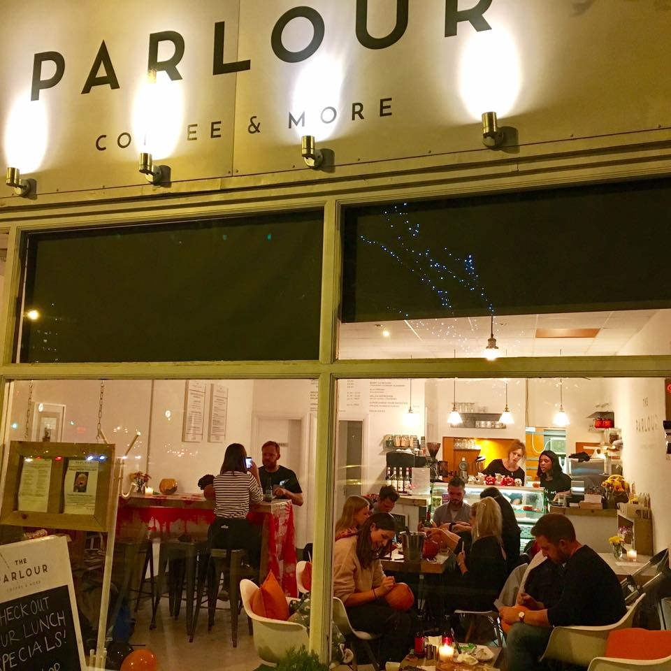 The+Parlour+Cafe+in+Herne+Hill+South+London+Club+Card+.jpg