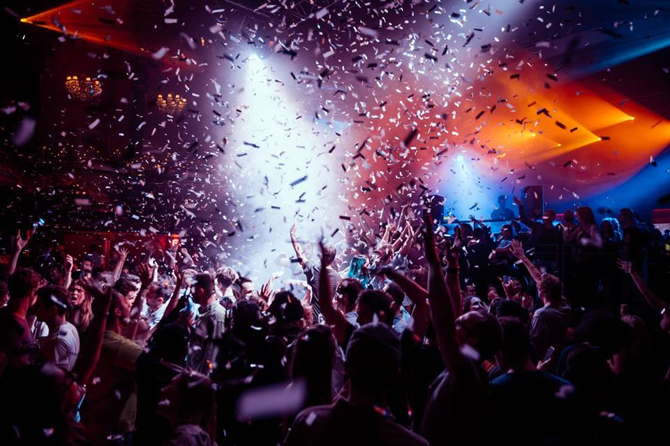 The Grand Nightclub and Bar in Clapham 4.jpg