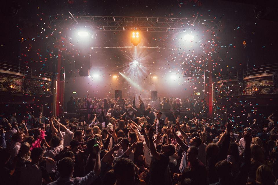 The Grand Nightclub and Bar in Clapham 5.jpg